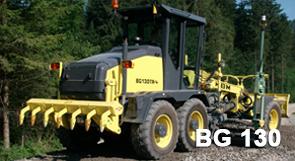 BG 130